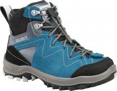 Shoe Jr Steinbock GTX