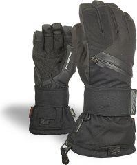 Mare GTX + Gore Plus Warm Glove SB