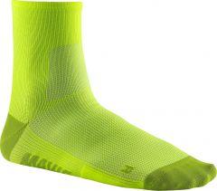 Essential Mid Sock