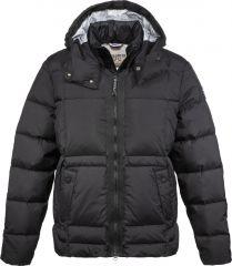 Jacket M's 76 Fitzroy