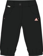 MartinaM. Multisport Shorts