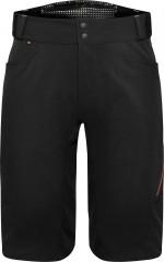 Men Versatility Bike Shorts