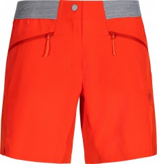 Sertig Shorts Women