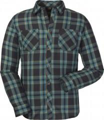 Shirt Maastricht2