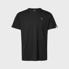Chaser Logo T-shirt M