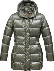Jacket W's 76 Satin Evo