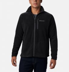 Fast Trek™ II Full Zip Fleece