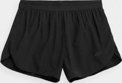 Men's Functional Shorts SKMF014