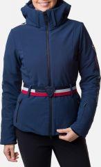 W Ellipsis Jacket