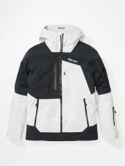 Smokes Run Jacket
