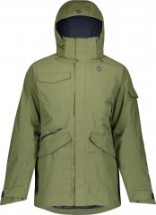 Jacket M's Ultimate Dryo