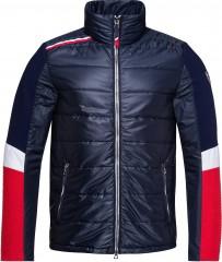Palmares Light Jacket