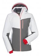 Ski Jacket Marseille2