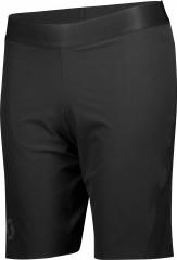 Shorts W's RC Pro Hybrid +++