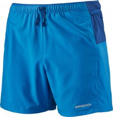 M's Strider Pro Shorts - 5 in.