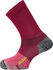 Trek N Socks