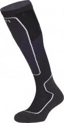 Alpine Pro Men Socks