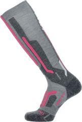 Lady Ski Merino Socks