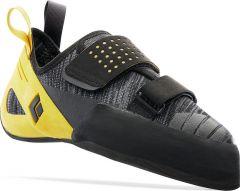 Zone Climbing Shoes