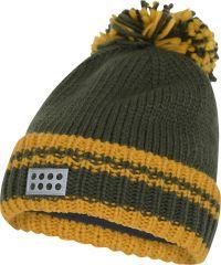 LWASMUS 702 - Hat