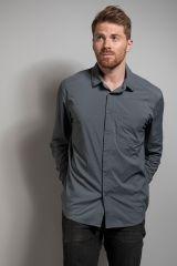Sejo M's Long Sleeve Shirt