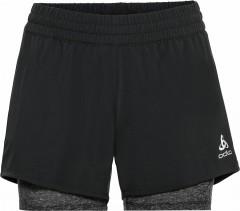 2-in-1 Shorts Millennium Pro