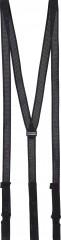 Slingsby Suspenders