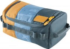 Wash Bag 4L