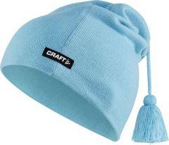 Core Classic Knit Hat