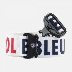 Cool Belt