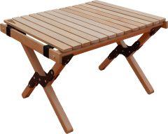 Table Sandpiper S