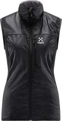 Summit Hybrid Vest Women