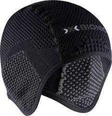 Bondear Cap 4.0