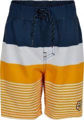 Shorts 720034