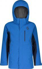 Jacket JR B Vertic Dryo 10