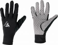 Gloves Langnes X-light