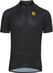 Swet een - Recycled Polyester Jersey Men