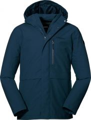 Jacket Eastleigh Men