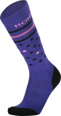 Womens Lift Access Socks