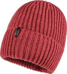 Knitted Hat Medford