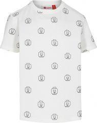 Tias 303 - T Shirt SS
