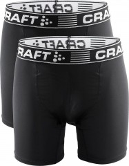 Greatness Boxer 6-INCH 2-PACK Men
