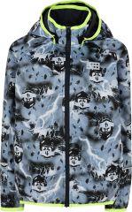 Sakso 202 - Softshell Jacket