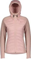 Jacket W's Defined Optic