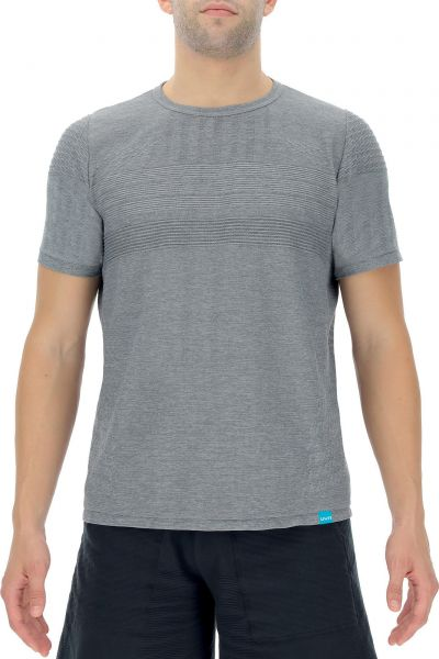 grey melange (G142)