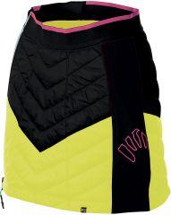 Alagna Plus EVO W Skirt