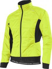 Women Bike Iso-jacket Hotbond PL60
