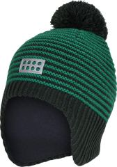 LWAripo 711 - Hat