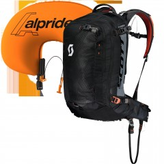 Pack Guide AP 30 Kit