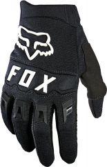 Youth Dirtpaw Glove